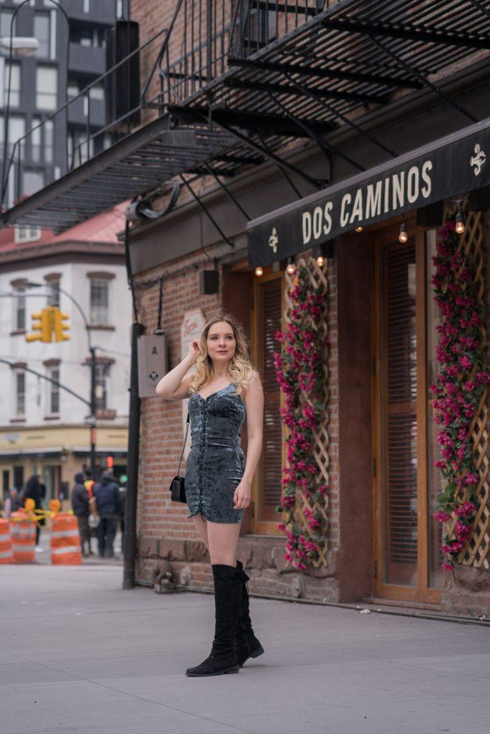 Julia_Luedtke_(C)_Julia_streetstyle_blog_New_York_Tobi (4)