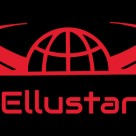 Ellustar Fashion